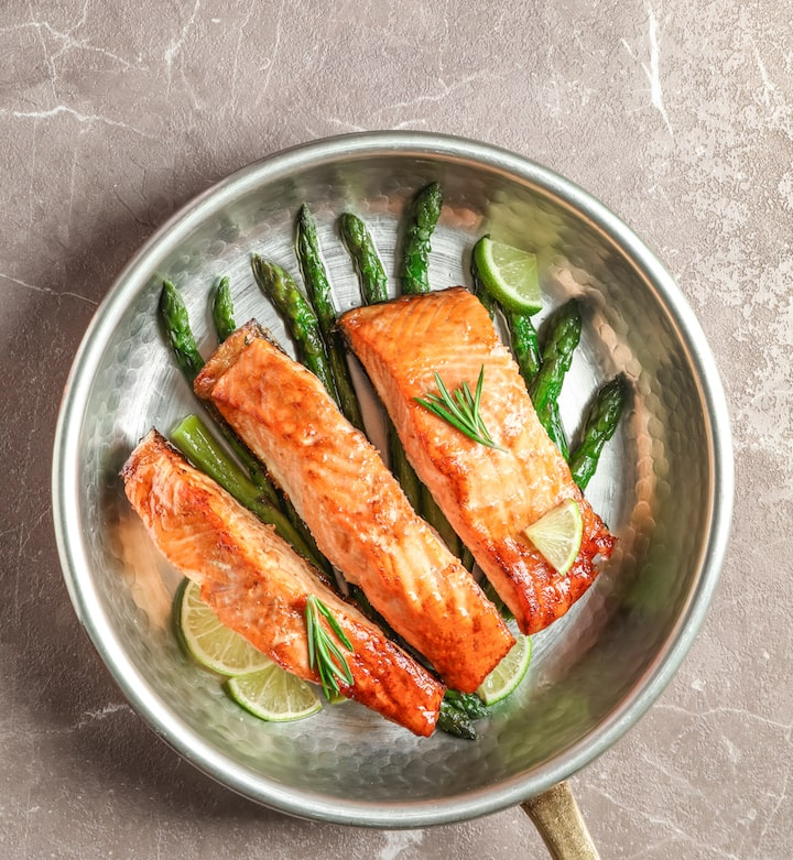 Cooked Salmon web-min (1)
