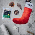 Xmas Stocking - Variety Pack